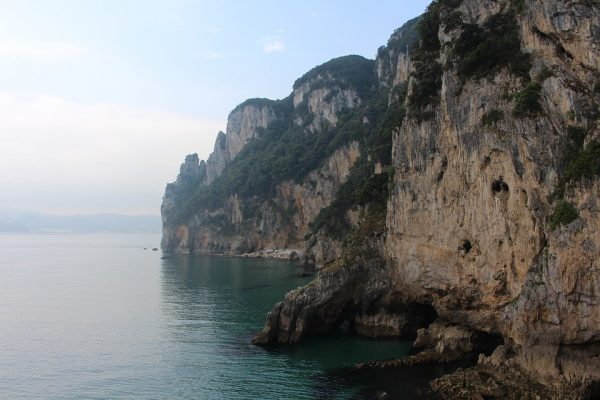 Cantabria Santander