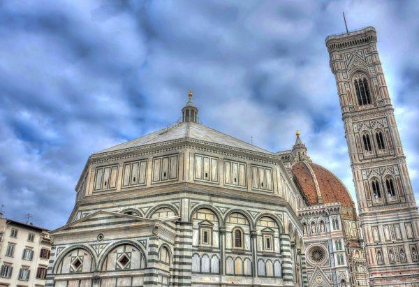 Ver Italia