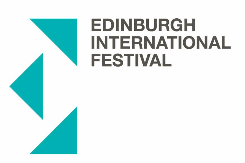 Edinburgh_international_festival_logo