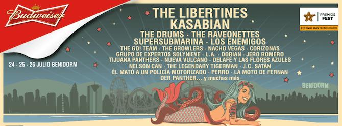 low-festival-2015-v2